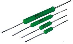Sure Electronics Braking Resistors Current Sense